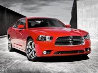 2014 Dodge Charger RT Max