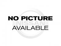2013 MINI Hardtop Cooper S Hardtop Hatchback