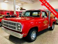 Used 1979 Dodge 150 Adventurer for sale in Carrollton, TX