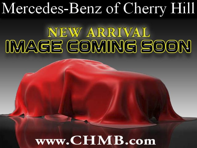 Photo Pre-Owned 2008 Mercedes-Benz C-Class 3.0L Luxury AWD 4MATIC