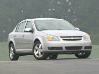 Used 2009 Chevrolet Cobalt For Sale | Bel Air MD