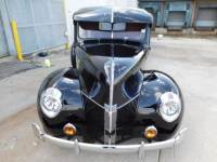 Used 1940 Ford PICK UP