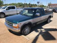 Used 1995 Dodge Dakota Sport Truck Club Cab V-6 cyl for sale in Richmond, VA