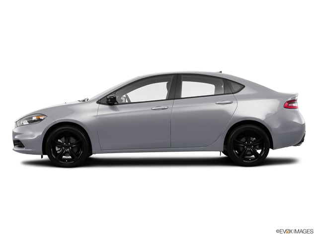 Photo Used 2016 Dodge Dart For Sale  Langhorne PA - Serving Levittown PA  Morrisville PA  1C3CDFBA5GD604662