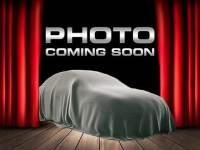 2014 Audi A4 Premium Nav 6-Speed Manual