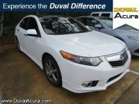acura tsx 6 speed manual for sale. Black Bedroom Furniture Sets. Home Design Ideas
