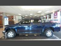 2007 GMC Canyon SLE CREW CAB 4WD for sale in Hamilton OH