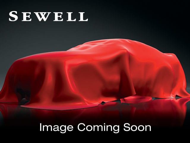 Photo 2012 Hyundai Sonata Hybrid Base A6 Sedan in Grapevine, TX