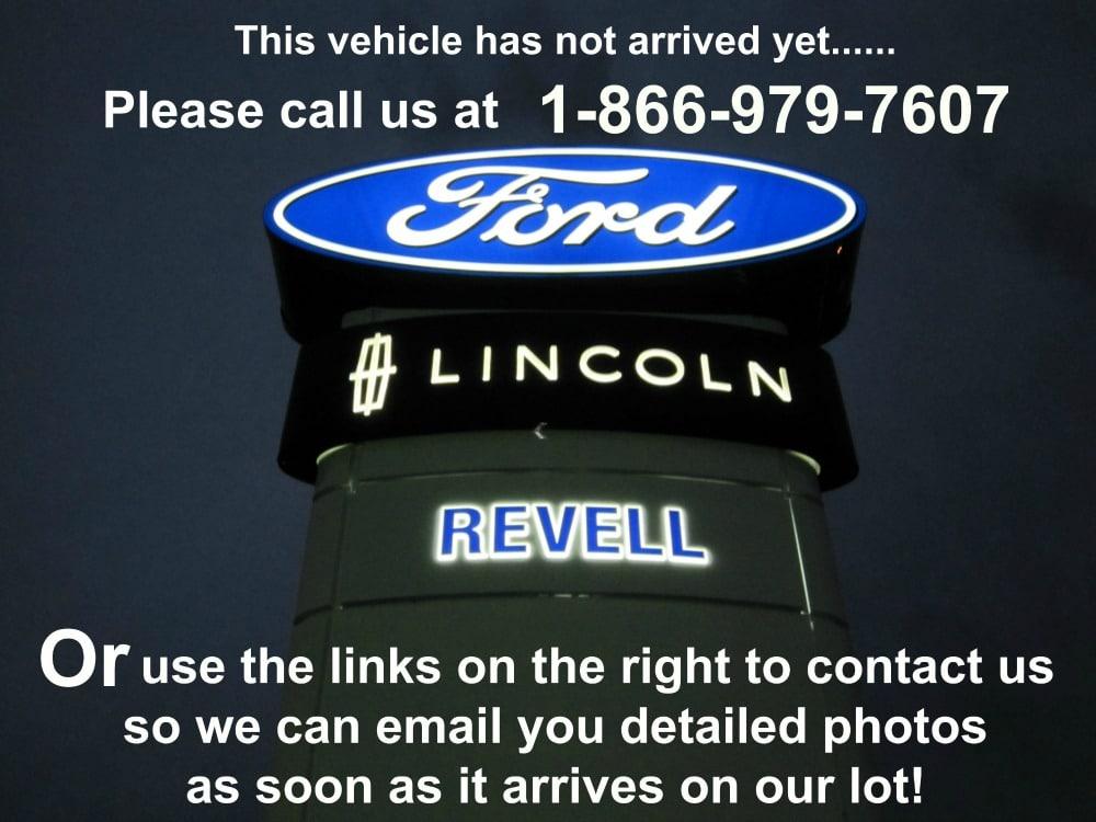 Photo 2014 Ford Escape SE 4X4  1-owner  2.0 Ecoboost  Nav