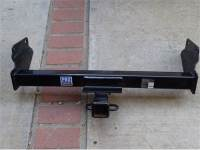 hitch for jeep G. Cheroke
