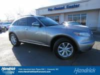 2006 INFINITI FX35 AWD in Franklin, TN
