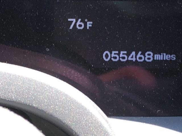 Photo 2011 Honda CR-Z 3DR CVT Coupe in Franklin, TN