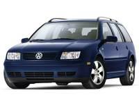 2004 Volkswagen Jetta GL Wagon for sale in Savannah