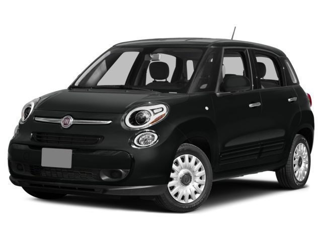 Photo Used 2016 FIAT 500 in Carlsbad, CA