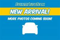 Pre-Owned 2007 Toyota Tundra Limited 5.7L V8 4WD
