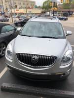 Used 2012 Buick Enclave Leather SUV in Pittsburgh