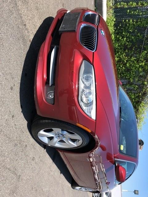 Photo 2012 BMW 335i xDrive Coupe