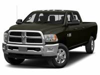 Used 2014 Ram 3500 SLT Truck Crew Cab for sale in Riverhead NY