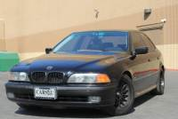 2000 BMW 5 Series 540iA FULLY SERVICED!! NICELY TUNNED!!