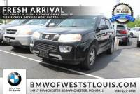 2006 Saturn VUE V6 SUV in Manchester, MO