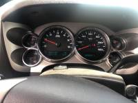 Used 2013 Chevrolet Silverado 2500HD LT For Sale San Diego | 1GC1KXCG7DF156328