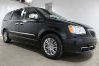 2015 Chrysler Town & Country Touring-L Van for sale in Savannah