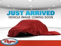 2005 Chrysler PT Cruiser Touring For Sale Near Columbus