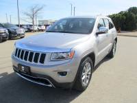 2014 Jeep Grand Cherokee Limited in Broomfield