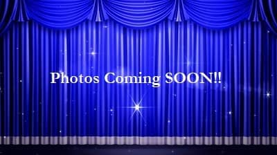 Photo Used 2007 Ford Expedition EL Eddie Bauer SUV for Sale in Greenville, TX