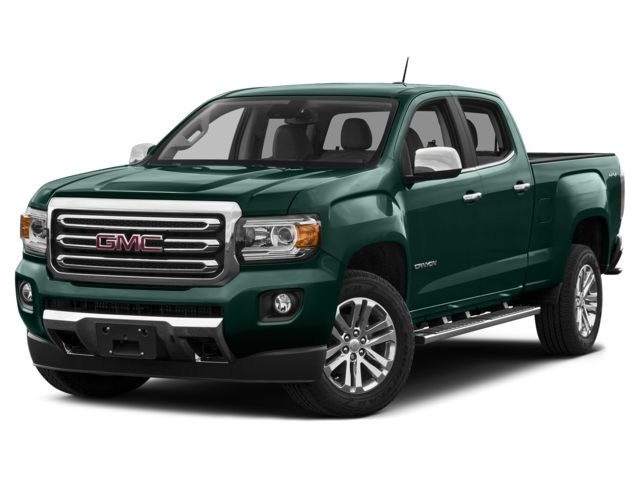 Photo 2016 GMC Canyon Base For Sale Near Fort Worth TX  DFW Used Car Dealer