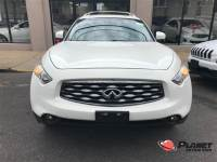 Used 2011 INFINITI FX35 For Sale | Hempstead NY