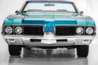 1969 Oldsmobile 442 Convertible (344 vin) 455 (FINAL CLEARANCE SALE $34900)