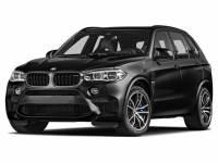 Used 2015 BMW X5 M SAV For Sale Near Philadelphia