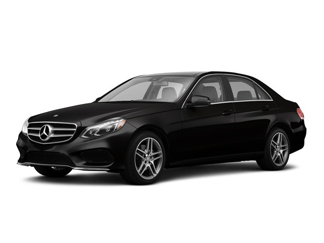 Photo Used 2015 Mercedes-Benz E-Class For Sale  Hawthorne NJ