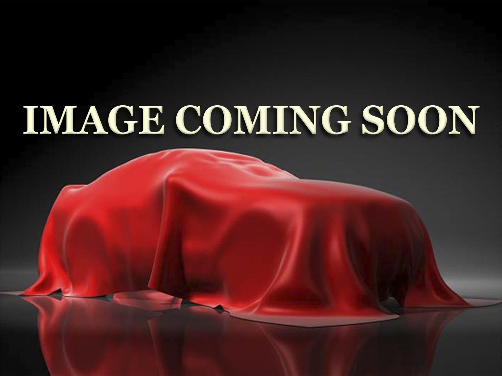Photo 2004 Mazda Mazda6 s Sedan in East Hanover, NJ