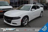 Certified Used 2018 Dodge Charger R/T R/T RWD Long Island, NY
