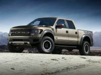 Used 2014 Ford F-150 Truck V6 FFV in Miamisburg, OH