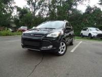 2015 Ford Escape SE 4x4 2.0t PANORAMIC. LTHR. NAV. PWR TAILGATE