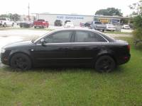 2006 Audi A4 2.0T Car For Sale in LaBelle, near Fort Myers