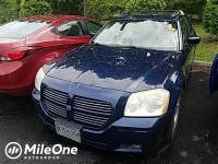 2005 Dodge Magnum R/T Wagon HEMI V8 Multi Displacement