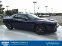 2016 Dodge Challenger R/T Coupe in Franklin, TN