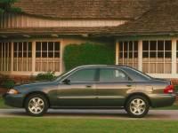 Pre-Owned 1999 Mazda 626 Sedan For Sale | Raleigh NC
