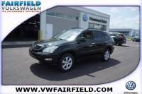 Used 2008 LEXUS RX 350 Base in Cincinnati, OH