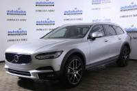 Pre-Owned 2018 Volvo V90 Cross Country T6 AWD AWD