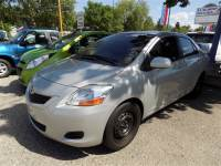 2011 Toyota Yaris for sale in Boise ID
