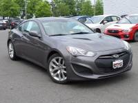 2013 Hyundai Genesis Coupe 2.0T Premium, Power windows/door locks, Power sunroof, Leather seats, Navigation system, Alloy wheels, USB, AUX, AC........ Automatic