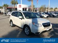 Used 2014 Subaru Forester 2.5i Limited in Franklin, TN
