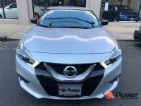 Used 2016 Nissan Maxima For Sale | Hempstead NY