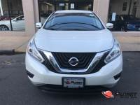 Used 2016 Nissan Murano For Sale | Hempstead NY
