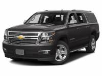 2017 Chevrolet Suburban Premier SUV For Sale in Conway